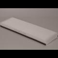 Filtro de  Anti polen para MG ZS