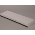 Filtro de  Anti polen para MG ZT