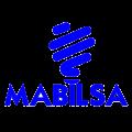Muelle suspensión MABILSA rfa: AXTIF3133 para GENERICO modelo GENERICO