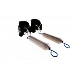 copy of ChairPlus® springs...