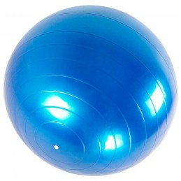 Pelota Balon  para Yoga &...