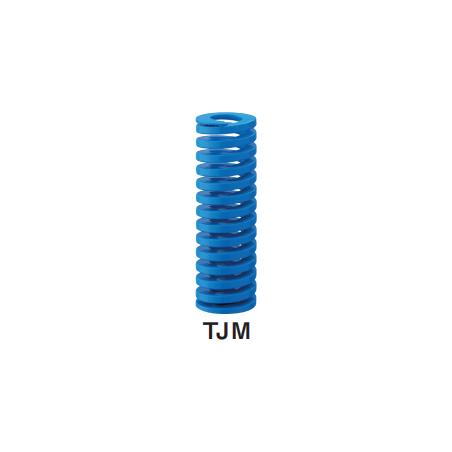 DIE SPRING ISO 10243 Medium load TJM40x89