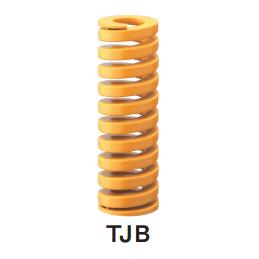 MUELLE MATRICERIA ISO 10243 Carga extrafuerte TJB25x51