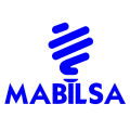Muelle suspensión MABILSA para GENERICO modelo GENERICO