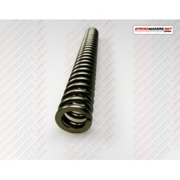 Bycicle standard fork spring M36MC3680004