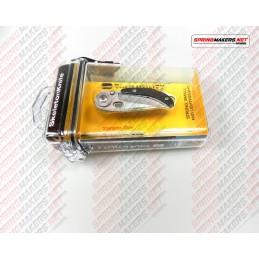 Mini tool knife...