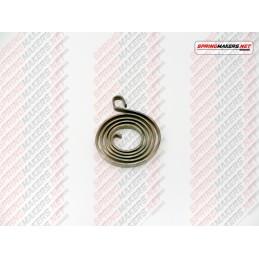 MUELLE PEDAL ARRANQUE DERBI M45MC1440335 springmakers.net