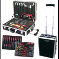 Maleta reparacion 71 herramientas
