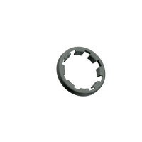 "LOCK WASHERS TYPE ""C"""