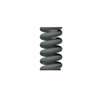 HEAVY SPRINGS