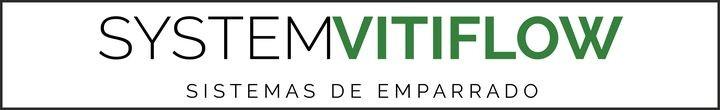 Vitiflow