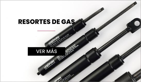resortes-gas-springmakers